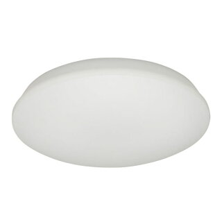 LED������饤��6��Ĵ��3300lmCL6D-4.0�����ꥹ������ޡ�����̵����