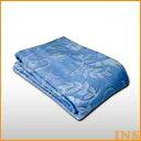洗える電気綿敷き毛布 EM-533【送料無料】【TC】【10P03Dec16】