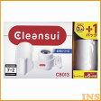 三菱レイヨン Cleansui(クリンスイ) CBシリーズ 蛇口直結型浄水器【D】【K】【送料無料】【532P15May16】