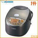象印(ZOJIRUSHI)IH炊飯ジャー(1升) NP-VN18【送料無料】【D】【サーチ】【●2】