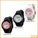 ウォッチ万歩計 DEMPA MANPO small TM-450山佐 YAMASA 腕時計型 健康 ヤマサ時計 ブラ