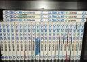 送料無料  宇宙兄弟 1-34巻 小山宙哉 中古コミック マンガ 漫画 全巻セット 【中古】