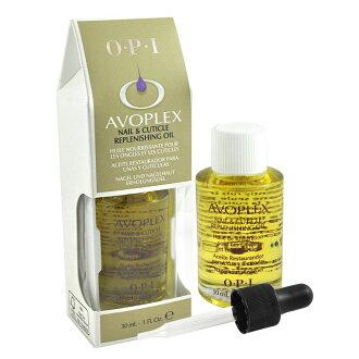 品牌新價格破壞挑戰在痛苦中大盒和 OPI AVOPLEX avoplex 油 30 毫升和注射器類型角質層油 avoplex 油美甲師釘油自我釘便宜