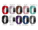 送料無料 新品■Fitbit Charge2 交換用バンド■フィットビット チャージ Charge 2 Replacement Band Style-3■OEM製品 百