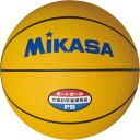 其它 體育比賽 - ミカサ ポートボール MJG-PB ○