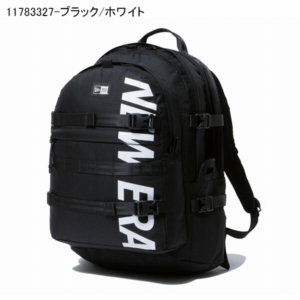 送料無料ニューエラNEWERACARRIERPACKキャリアパックバックパックリュックサックリュックデイパックメンズレディース鞄カバンバッグかばんBAG35L