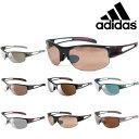 レビューを書いて送料無料 スポーツサングラス アディダス adidas レディース a389 ADILIBRIA HALFRIM S ランニング マラソン ゴルフ 釣り 自転車 テニス サイクリング 紫外線対策 UVカット