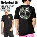 ╠┬║╠ е╨е├епе╫еъеєе╚ ╚╛┬╡Tе╖еуе─ Timberland е╞егеєе╨б╝ещеєе╔ SS Back Logo Camo Tee е╖ечб╝е╚е╣еъб╝е╓ е╨е├епеэе┤ елет е╞егб╝ есеєе║ е╓еще├еп ╞№╦▄└╡╡м╔╩ 2020╜╒▓╞┐╖║ю a29jr