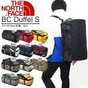 送料無料 ザ・ノースフェイス バッグ THE NORTH FACE ベースキャンプ ダッフルS BC DUFFEL S 50L NM81554 ダッフルバッグ ...