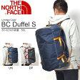 限定カラー ザ・ノースフェイス バッグ THE NORTH FACE ベースキャンプ ダッフルS BC DUFFEL S 50L NM81554 ダッフルバッグ ボストンバッグ アウトドア 2016夏新色 バックパック リュックサック ザ ノースフェイス
