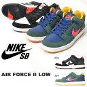 スニーカー ナイキ NIKE AIR FORCE 1 07 エアフォース 1 メンズ ローカット カジュアル シューズ 靴 488298 レビューを書いて送料無料