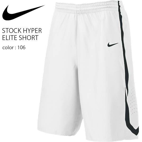 nike shox 09 - elephant-shoe | Rakuten Global Market: Shorts Nike NIKE men\u0026#39;s ...
