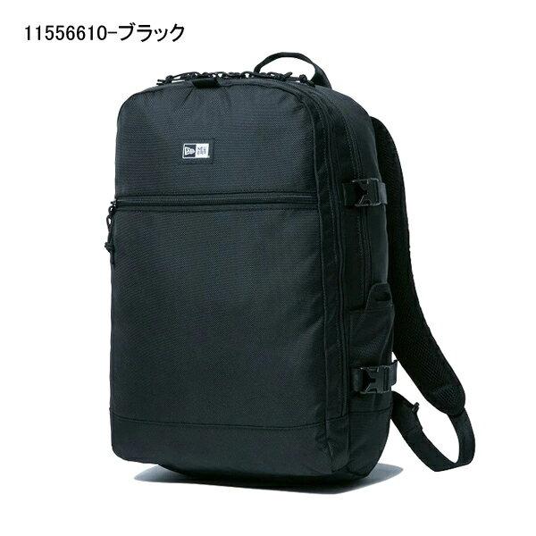 送料無料ニューエラNEWERASMARTPACKスマートパックバックパックリュックサックリュックデイパックメンズレディース鞄カバンバッグかばんBAG2016新作22L