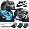 ショッピングホイール キャップ NIKE SB ナイキ エスビー WHEEL PERFORMANCE TRUCKER メンズ レディース CAP 帽子 ロゴ スケートボード ストリート カジュアル 2016夏新作