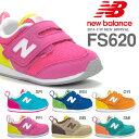 �X�j�[�J�[ FS620 new balance...