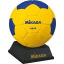 ミカサ マスコットボール MJG-HB30 ○