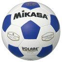 ミカサ ボラーレ MJG-SVC401WBL ○