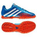 adidas(アディダス) 33 PDアブソラド LZ TRX TF J サッカー ジュニア スパイク ターフ ZE-Q21683 □