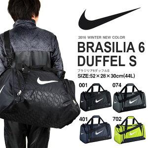 ダッフルバッグ ブラジリア ダッフル ボストンバッグ スポーツ