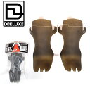 【すぐ使える100円割引クーポン配布中】 送料無料 ディーラックス DEELUXE スノーボード TPS Shield TPSシールド HARD FLEX ハード フレックス メンズ レディース スノボ ブーツ BOOTS フレックス調整 SNOWBOARD スノー