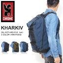 バックパック クローム CHROME KHARKIV ハルキウ リュック ザック リュックサック カバン 鞄 かばん バッグ BAG