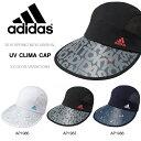 アディダス adidas レディース 女性用 キャップ 帽子