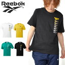 35%off 半袖 Tシャツ リーボック クラシック Reebok CLASSIC メンズ CL ベクター グラデーションプリント Tシャツ ロゴ スポーツ カジュアル スポカジ FXP21