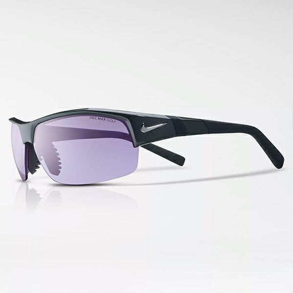 送料無料 スポーツサングラス ナイキ NIKE SHOW-X2 E NKE VISION ナイキ ヴィジョン ゴルフ ランニング テニス サイクリング 自転車 紫外線対策 UVカット NIKE ナイキ スポーツ サングラス