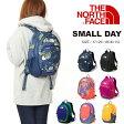 ザ・ノースフェイス THE NORTH FACE SMALL DAY キッズ スモールデイ デイパック 15L リュックサック 子供 ジュニア バッグ アウトドア 2016春新色 NMJ71505
