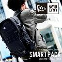 送料無料 ニューエラ NEW ERA SMART PACK スマートパック バックパック リュックサック リュック デイパック メンズ レディース 鞄 カバン バッグ かばん BAG 2016新作 22L