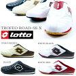 ロット Lotto クロッグサンダル メンズ レディース TROFEO ROAD トロフェオロード スリッポン サンダル