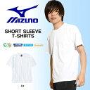 ラスト1点!科学の力で、夏をクールに。 半袖Tシャツ MIZUNO ミズノ メンズ プラクティスシャツ スポーツ フィットネス ジム トレーニングウェア スポーツウェア 30%off 【あす楽対応】