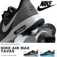 スニーカー ナイキ NIKE メンズ エア マックス タバス AIR MAX TAVAS エアマックス シューズ 靴 705149 2015春新作