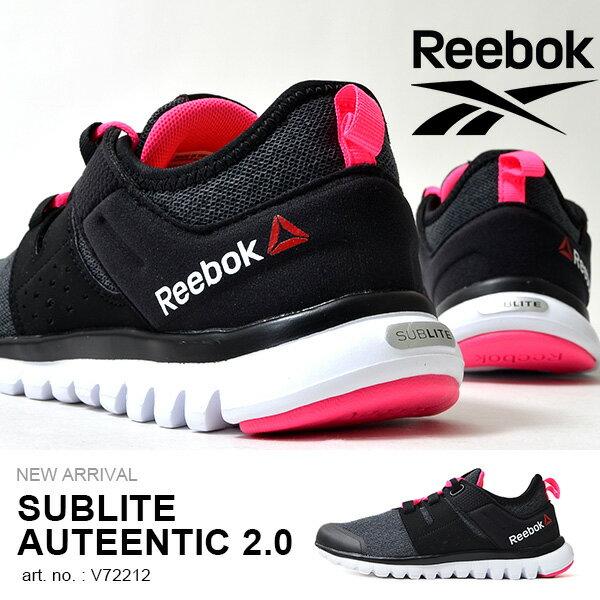 Reebok New Shoes 2016 Nolimitnu