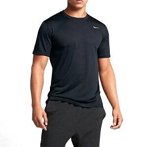 フィット レジェンド Tシャツ トレーニング スポーツ ランニング ジョギング