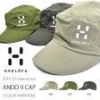 送料無料 キャップ ホグロフス HAGLOFS ワークキャップ ANDO CAP アンドキャップ 602646 帽子 軽量 アウトドア メンズ レディース 2016春夏新色