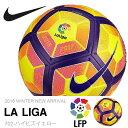サッカーボール ナイキ NIKE ストライク LA LIGA 4号 5号 サッカー ボール フットボ