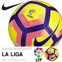 サッカーボール ナイキ NIKE ピッチ LA LIGA 4号 5号 サッカー ボール フットボール
