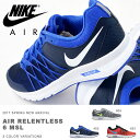 ランニングシューズ ナイキ NIKE メンズ エア リレントレス ランニング ジョギング シューズ 運動靴