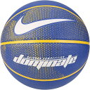 30%off バスケットボール ナイキ NIKE ドミネート...