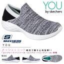 送料無料 スリッポン スニーカー スケッチャーズ SKECH...