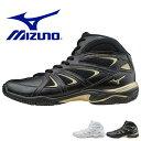 送料無料 フィットネスシューズ ミズノ MIZUNO メンズ レディース ウエーブダイバースLG3 エアロビクス ダンス エクササイズ ジム フィットネス シューズ 靴
