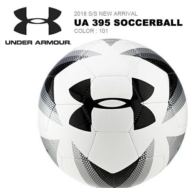 サッカーボールアンダーアーマーUNDERARMOURUA395Soccerball5号サッカーボール
