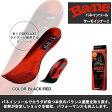 ディーラックス DEELUXE スノーボード インソール バネ インソール メンズ レディース スノボ ブーツ BOOTS サーモインナー SNOWBOARD 成型 熟成 スノー