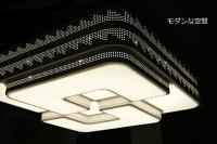 LED������饤��DLKC002�ʥ���ƥꥢ���ܾ����ڥ����ȥ饤��ŷ������̲��������ǥ������