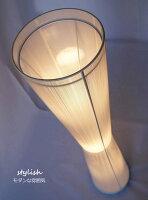 フロアスタンドZK010L(フロアランプフロアライトスタンドライト間接照明LEDデザインインテリアおしゃれ北欧)
