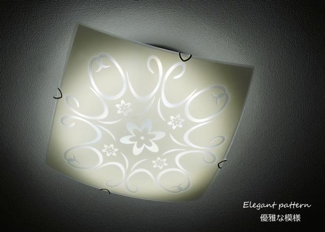 LEDシーリングライト XXKC007 調光調温 リモコン三段調節 (間接照明 ペンダントライト インテリアライト 天井照明 北欧)
