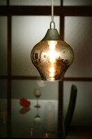 ペンダントライトjdkc007(天井照明間接照明LEDおしゃれデザインインテリアモダン北欧ダイニング寝室玄関)