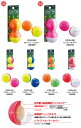 KIRA LINE キラライン ゴルフボール 公認球 キャスコ 2個 日本正規品