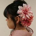 ウエディング ヘアアクセサリー 髪飾り ヘッドドレス ヘッド...